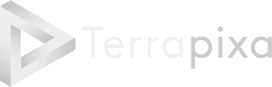 terrapixa