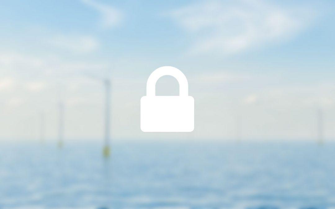Protégé: Film 3D du projet « Fecamp offshore wind farm »